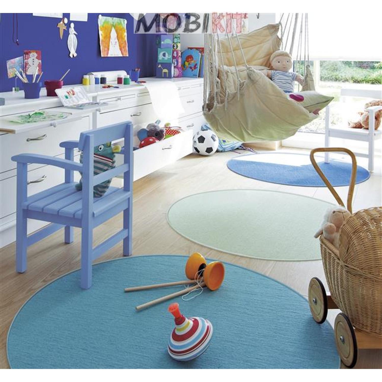 tretford interland rund 349 00 mobikit dreirad doctor. Black Bedroom Furniture Sets. Home Design Ideas