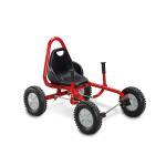 Winther Explorer Fun Cart Large