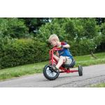 Winther Explorer Slalom Trike Large