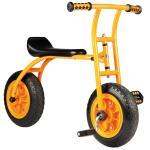 """Lernfahrrad """"Top-Bike"""" + EVA-Bereifung"""