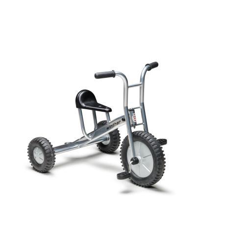 VIKING EXPLORER OFF-ROAD Dreirad groß