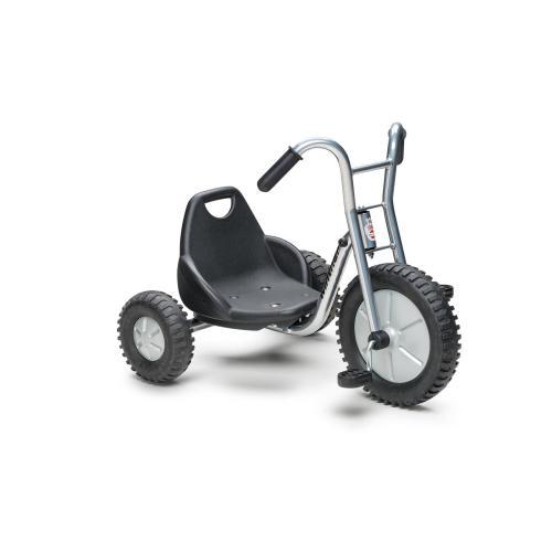 VIKING EXPLORER OFF-ROAD Easy Rider