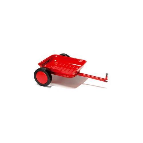 Mini Anhänger für Dreirad 437 (414+442)