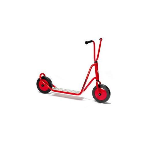 Mini Roller mit 1 Hinterrad 434