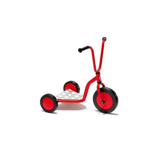 Mini Dreirad Roller 449
