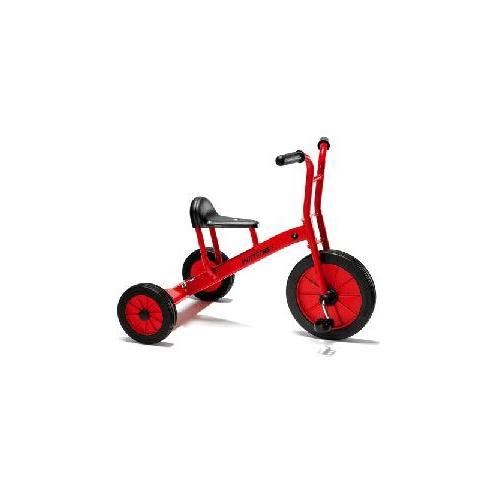 Winther Dreirad groß 452