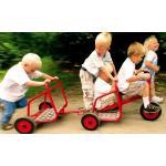 Winther Dreirad Ben Hur 465
