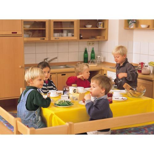 Kinderküchen