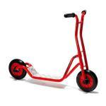 Winther Roller klein mit Bremse 460