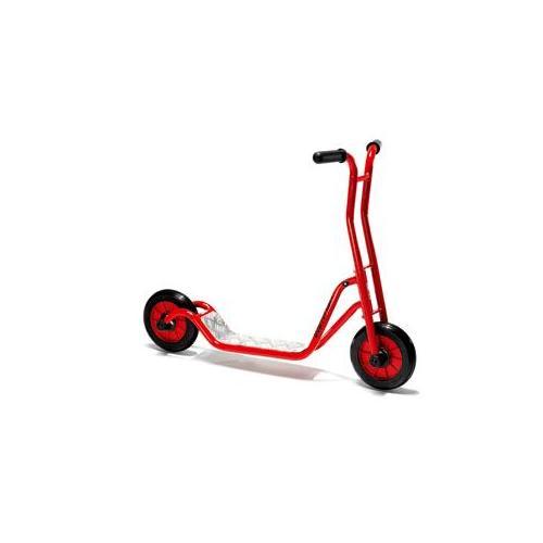Winther Roller groß mit Bremse 467