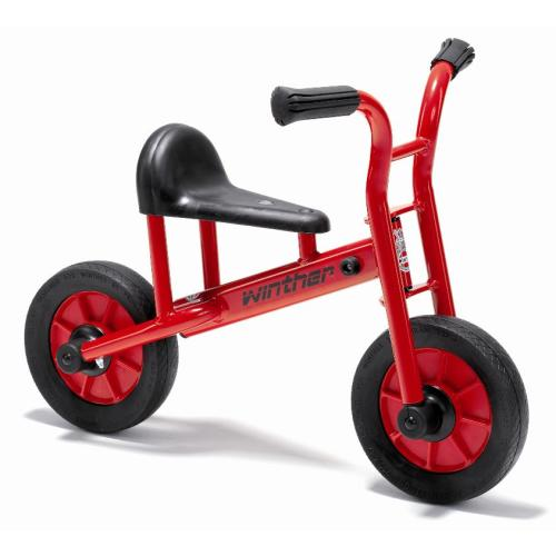 Winther Bike Runner small 490