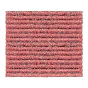 Farbe 588 Rosa